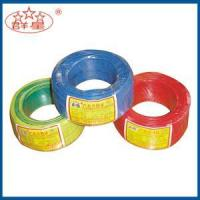 Electrical wire Electric Wire