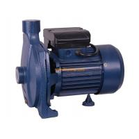 Wholesale Domestic Centrifugal Pump-HCP from china suppliers