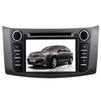China Car DVR for Nissan bluetooth usb adapter for car stereo security dvr on sale