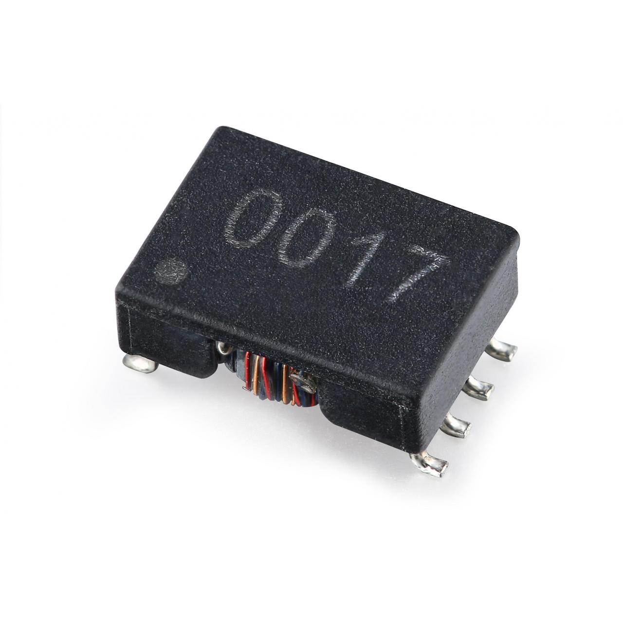 Wholesale Magnetic Components MTC-0017SG from china suppliers