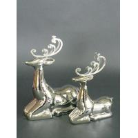 Wholesale Decorative Figures FG-004-S/FG-004-L from china suppliers