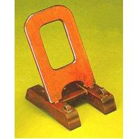 Wholesale Plate Stands Book Stand from china suppliers