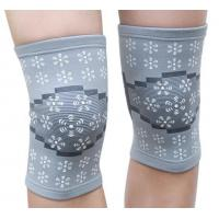 Wholesale PROTECTIVE CLOTHING Item Name:Knee support from china suppliers