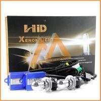 China Factory Supply 2 Years Warranty Good Quality HID Electronic Ballast on sale