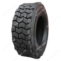 Wholesale Skid Steer Tyre SKS-4 from china suppliers
