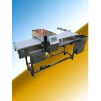 Wholesale Conveyor Metal Detector from china suppliers