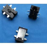 Wholesale DC JACK SMT type from china suppliers