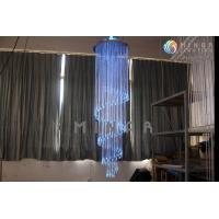 Wholesale Fiber Optic Chandelier:FOC-012 from china suppliers