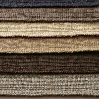 Wholesale Broadloom Rugs from china suppliers