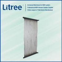 Wholesale Immersed UF Module from china suppliers