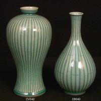 Wholesale Bamboo Pattern Vase & Bottle from china suppliers