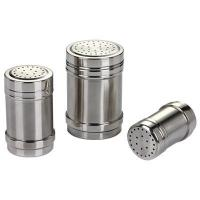 Wholesale Pepper shaker from china suppliers