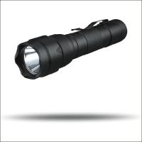 Wholesale Flashlight WF-502B from china suppliers