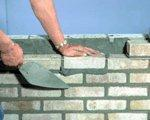 Wholesale HPMC for masonry mortar from china suppliers