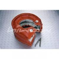 Turbo Blanket, Red, for T4