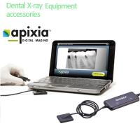 Wholesale Dental digital sensors from china suppliers