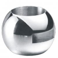 Wholesale Soft-sealing floating ball from china suppliers
