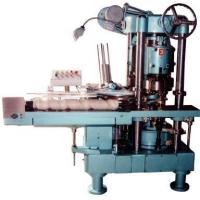 Wholesale GT4B14 Automatic Can Seamer from china suppliers