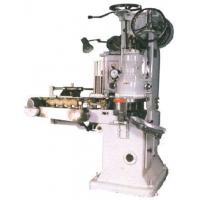 Wholesale GT4B32 Automatic Vacuum Seamer(I) from china suppliers