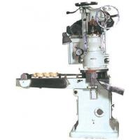 Wholesale GT4B32 Automatic Vacuum Seamer(II) from china suppliers