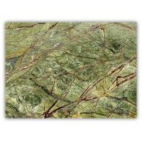 Wholesale Stone Color Selection Rain Forest Green from china suppliers