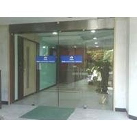 Wholesale Automatic Sliding Glass Door from china suppliers