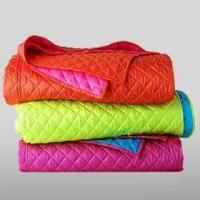 Wholesale Quilt Covers from china suppliers