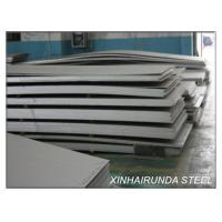 Wholesale Stainless Steel SS303 / W.Nr. 1.4305 from china suppliers