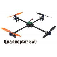 Wholesale Helicopters Quadcopter 550 from china suppliers