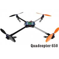 Wholesale Helicopters Quadcopter 650 from china suppliers