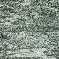 Wholesale Stone Verde Marina from china suppliers