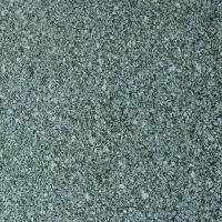Wholesale Stone Azul Espania from china suppliers