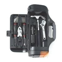 Wholesale Torch/Tool Kit with Hazard Light from china suppliers