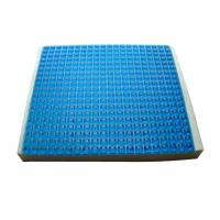 Wholesale Gel + Latex Seat Cushion from china suppliers