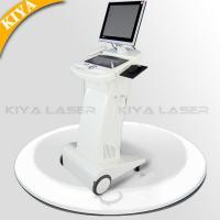 Wholesale Oxygen water jet peel beauty machine from china suppliers