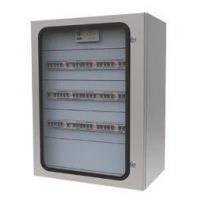Wholesale Modular distribution cabinets from china suppliers