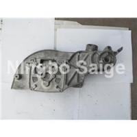 Wholesale High quality aluminum die casting from china suppliers
