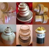 Wholesale transmitting tubes (radio, broadcast & TV) from china suppliers