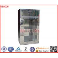 Wholesale Stainless Steel Medicine Cabinet from china suppliers