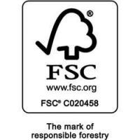 Wholesale FSC Certified Materials from china suppliers