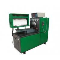 Wholesale 12PSB-2 injection pump test bench from china suppliers