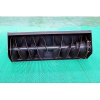 Wholesale ditch filler from china suppliers