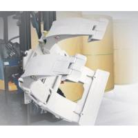 Wholesale Paper Roll Clamp-Split Clamp Arm from china suppliers