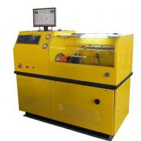 Wholesale CRS-100 test bench from china suppliers