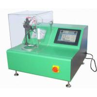 Wholesale EP200 common rail test bench from china suppliers