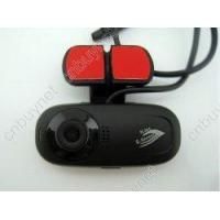 China Car DVR Camera With H.264 Video F S100 S150 Series Car GPS DVD S on sale