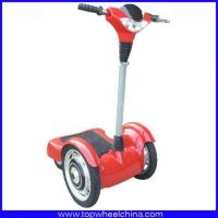 Wholesale Electric tricycle / E bike Model Number: TP016 from china suppliers