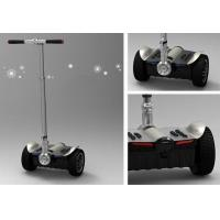 Wholesale Electric vehicle Self-balancing electric vehicle from china suppliers