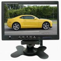 Wholesale Rear view monitor Car rear view monitor from china suppliers