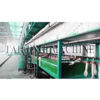 Nitrile Gloves Dipping Machines Factories